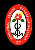 OT Malaysia